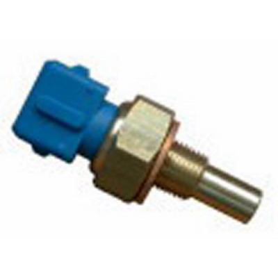 Temperatura refrigerante Ford MARCA-FACET 73156 Sensore