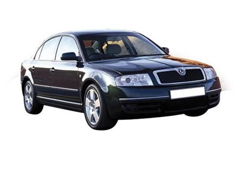 anillo airbag skoda superb nuevo valeo